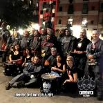 17-07-2017 CASC ANTIC5