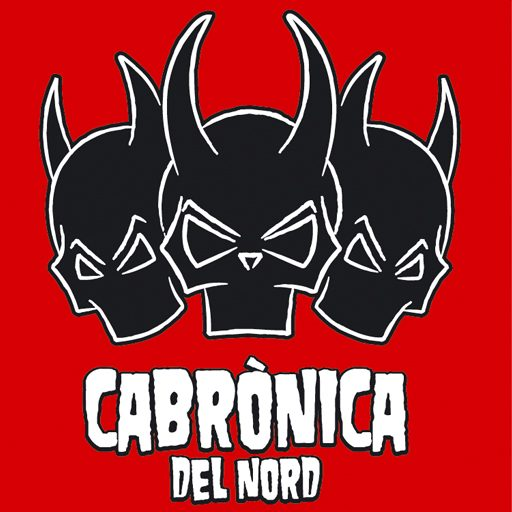 La Cabrònica del Nord