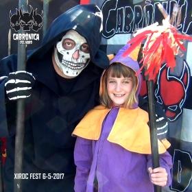 XIROC FEST 6-5-2017 10