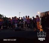 XIROC FEST 6-5-2017 4
