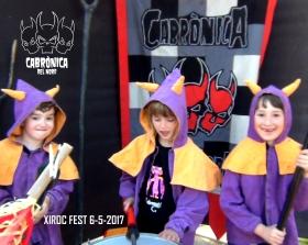 XIROC FEST 6-5-2017 6