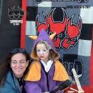XIROC FEST 6-5-2017 7